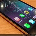 2014 4美圖手機2  (4)