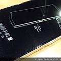 2014 4美圖手機2  (5)
