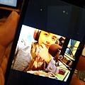 2014 4美圖手機2  (7)
