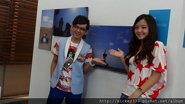 2012 526LA MER世界海洋日暖身攝影展~詳見網誌唷 (28)