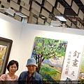 2014 台北新藝術博覽會 (5)