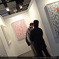 2014 台北新藝術博覽會 (10)