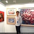 2014 台北新藝術博覽會 (13)