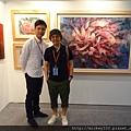 2014 台北新藝術博覽會 (15)