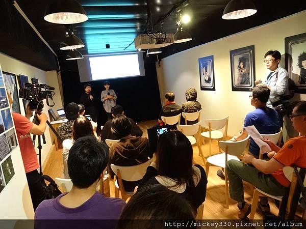 2014 5 22瞧夫觀光計劃記者會 (4)