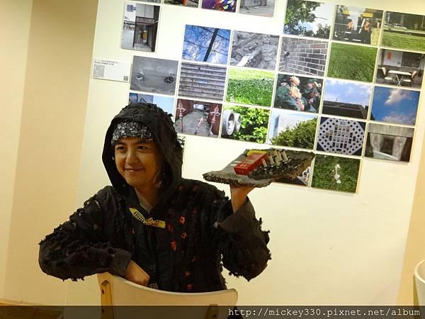 2014 5 22瞧夫觀光計劃記者會 (14)