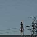 2014 5 17    大阪~心齋橋NIKKO HOTEL往南船場一帶再返NIKKO日航酒店周邊 (3)