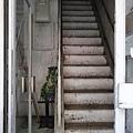 2014 5 17    大阪~心齋橋NIKKO HOTEL往南船場一帶再返NIKKO日航酒店周邊 (17)