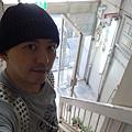2014 5 17    大阪~心齋橋NIKKO HOTEL往南船場一帶再返NIKKO日航酒店周邊 (18)