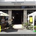2014 5 17    大阪~心齋橋NIKKO HOTEL往南船場一帶再返NIKKO日航酒店周邊 (29)