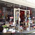 2014 5 17    大阪~心齋橋NIKKO HOTEL往南船場一帶再返NIKKO日航酒店周邊 (39)