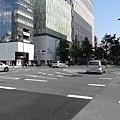 2014 5 17    大阪~心齋橋NIKKO HOTEL往南船場一帶再返NIKKO日航酒店周邊 (41)