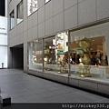 2014 5 17    大阪~心齋橋NIKKO HOTEL往南船場一帶再返NIKKO日航酒店周邊 (43)