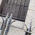 2014 5 17    大阪~心齋橋NIKKO HOTEL往南船場一帶再返NIKKO日航酒店周邊 (48)