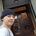 2014 5 17    大阪~心齋橋NIKKO HOTEL往南船場一帶再返NIKKO日航酒店周邊 (51)