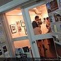 2014 5 17    大阪~心齋橋NIKKO HOTEL往南船場一帶再返NIKKO日航酒店周邊 (56)