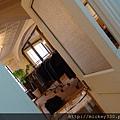 2014 5 17    大阪~心齋橋NIKKO HOTEL往南船場一帶再返NIKKO日航酒店周邊 (64)