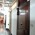 2014 5 17    大阪~心齋橋NIKKO HOTEL往南船場一帶再返NIKKO日航酒店周邊 (79)