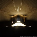 2014 6 5北美館 未明的雲朵聯展 (4)