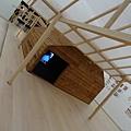 2014 6 5北美館 未明的雲朵聯展 (9)