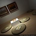 2014 6 5北美館 梅丁衍回顧展 (37)