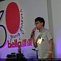 2014 6 6儂儂三十青春好趴 (8)