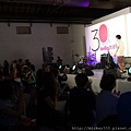 2014 6 6儂儂三十青春好趴 (11)