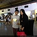 2014 6 6儂儂三十青春好趴 (17)