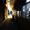 2014 4 14台北松山飛東京羽田再轉國內線到日本松山機場~抵達寶莊HOTELX草間彌生藝術企畫房並逛道莊溫泉街與買愛媛名產  (31)