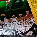 2014 4 14台北松山飛東京羽田再轉國內線到日本松山機場~抵達寶莊HOTELX草間彌生藝術企畫房並逛道莊溫泉街與買愛媛名產  (65)