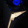 2014 4 14台北松山飛東京羽田再轉國內線到日本松山機場~抵達寶莊HOTELX草間彌生藝術企畫房並逛道莊溫泉街與買愛媛名產  (71)