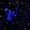 2014 4 14台北松山飛東京羽田再轉國內線到日本松山機場~抵達寶莊HOTELX草間彌生藝術企畫房並逛道莊溫泉街與買愛媛名產  (73)
