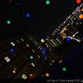 2014 4 14台北松山飛東京羽田再轉國內線到日本松山機場~抵達寶莊HOTELX草間彌生藝術企畫房並逛道莊溫泉街與買愛媛名產  (75)