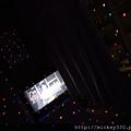 2014 4 14台北松山飛東京羽田再轉國內線到日本松山機場~抵達寶莊HOTELX草間彌生藝術企畫房並逛道莊溫泉街與買愛媛名產  (76)