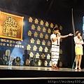 2014 7 28 TVBS 全球中文音樂榜上榜 記者會 (2).JPG