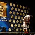 2014 7 28 TVBS 全球中文音樂榜上榜 記者會 (3).JPG