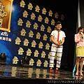 2014 7 28 TVBS 全球中文音樂榜上榜 記者會 (6).JPG
