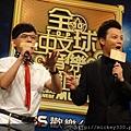 2014 7 28 TVBS 全球中文音樂榜上榜 記者會 (8).JPG