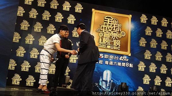 2014 7 28 TVBS 全球中文音樂榜上榜 記者會 (10).JPG