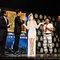 2014 7 28 TVBS 全球中文音樂榜上榜 記者會 (11).JPG