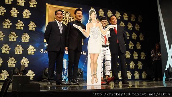 2014 7 28 TVBS 全球中文音樂榜上榜 記者會 (12).JPG
