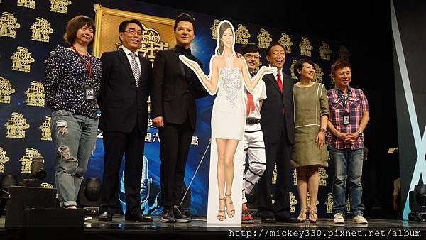 2014 7 28 TVBS 全球中文音樂榜上榜 記者會 (15).JPG