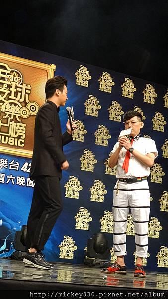 2014 7 28 TVBS 全球中文音樂榜上榜 記者會 (16).JPG