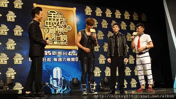 2014 7 28 TVBS 全球中文音樂榜上榜 記者會 (17).JPG
