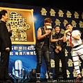 2014 7 28 TVBS 全球中文音樂榜上榜 記者會 (18).JPG
