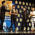 2014 7 28 TVBS 全球中文音樂榜上榜 記者會 (19).JPG