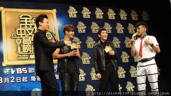 2014 7 28 TVBS 全球中文音樂榜上榜 記者會 (20).JPG