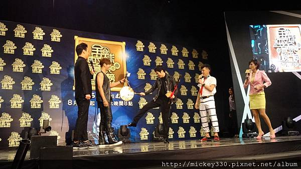 2014 7 28 TVBS 全球中文音樂榜上榜 記者會 (21).JPG