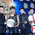 2014 7 28 TVBS 全球中文音樂榜上榜 記者會 (23).JPG