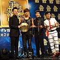 2014 7 28 TVBS 全球中文音樂榜上榜 記者會 (24).JPG